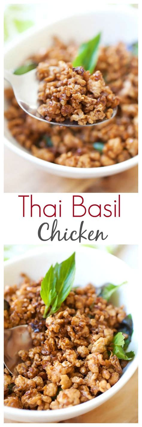 easy healthy and authentic tasting 100 thai recipes on thai cuisine