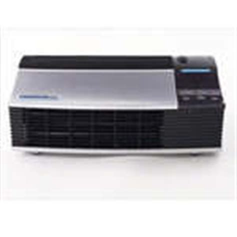 oreck xl air purifier as seen on tv values