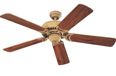 ceiling fan model 52 ant fansunlimited com the monte carlo designer supreme series