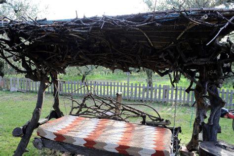 casa tutta casa tutta in legno quilivorno it