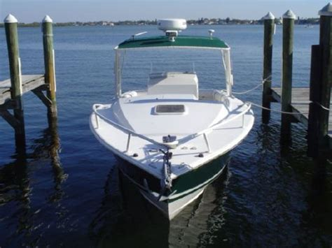 center console boats with cabin for sale 2001 jupiter 31 cuddy cabin center console boats yachts
