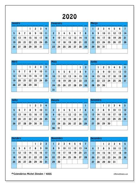 calendario  semanas excel calendario