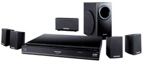 panasonic sc btt350 home theater system review one of the