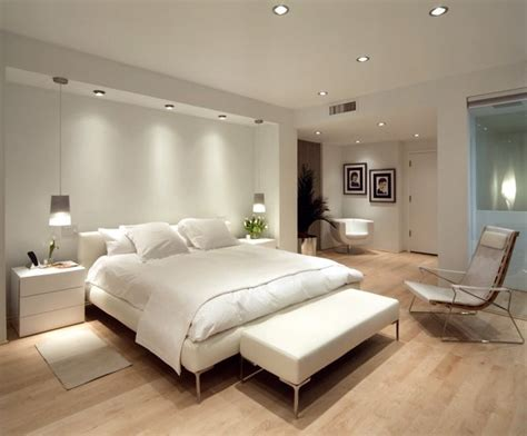 17 best images about modern bedroom on