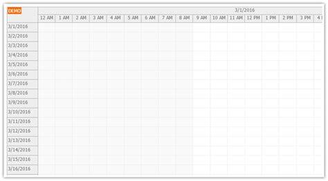 tutorial php javascript tutorial angularjs timesheet php javascript daypilot