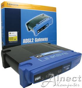 Modem Adsl Linksys Ag241 info tips komputer modem adsl2 gateway ethernet