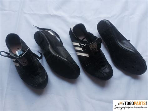 vintage cycling shoe adidas eddy merckx for sale cycling shoes singapore marketplace