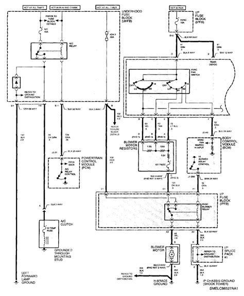2001 saturn l200 electrical diagram 2001 free engine image for user manual