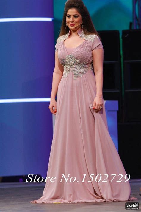aliexpress dubai aliexpress buy arabic dubai evening gowns dresses plus