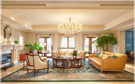 design interior rumah hook jasa desain interior rumah minimalis di jakarta