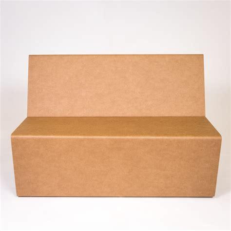 cardboard sofa cardboard sofa free shipping chairigami