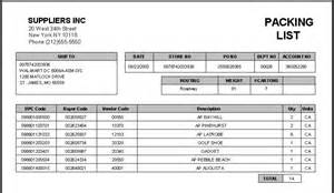 excel invoice template 2003 international shipping invoice template international invoice template for microsoft word 12 invoice template