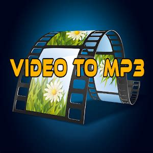 videot to mp convert video to mp3 android apps on google play