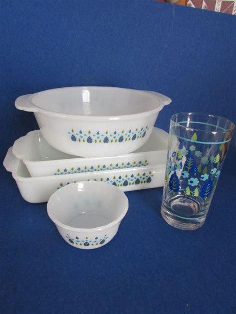 Kiddie Bowl Tupperware 95 best vintage coffee mugs images on vintage