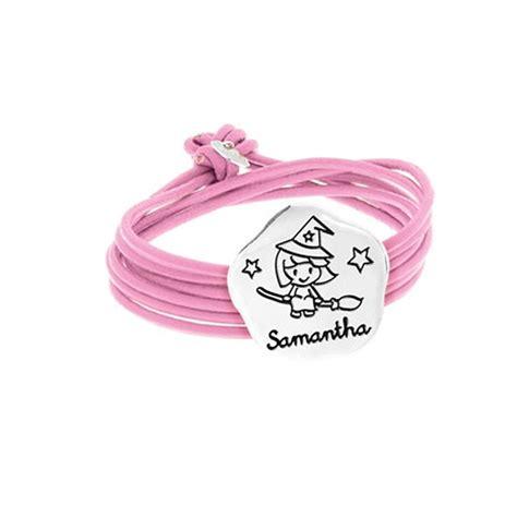 pulseras personalizadas cuero pulsera personalizada para ni 241 as joyas personalizadas