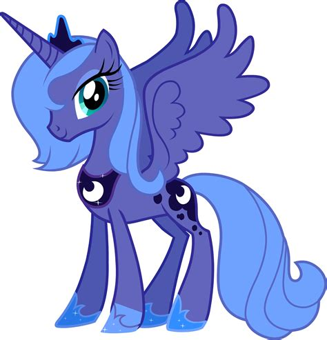 my little pony princess luna and celestia babies princess luna images princess luna mlp and pony