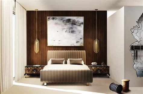 luxus schlafzimmer die neue luxus schlafzimmer deko tendenzen 2017 wohn
