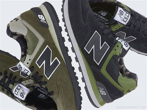 Harga New Balance 998 Made In Usa n2k6ihwu cheap new balance 574 camo olive