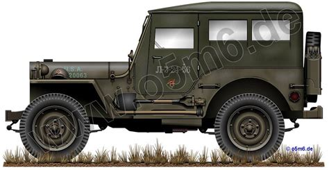hibious jeep ww2 jeep ww2 28 images war ii fall of