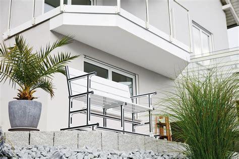 bank balkon bank balkon trendy balkon with bank balkon ikea