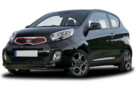 The New Kia Car City Car New Cars Ireland Kia Picanto Cbg Ie