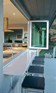 Windows That Open Out Ideas Who Is The Source Manufacturer Of The Accordion Folding Windows