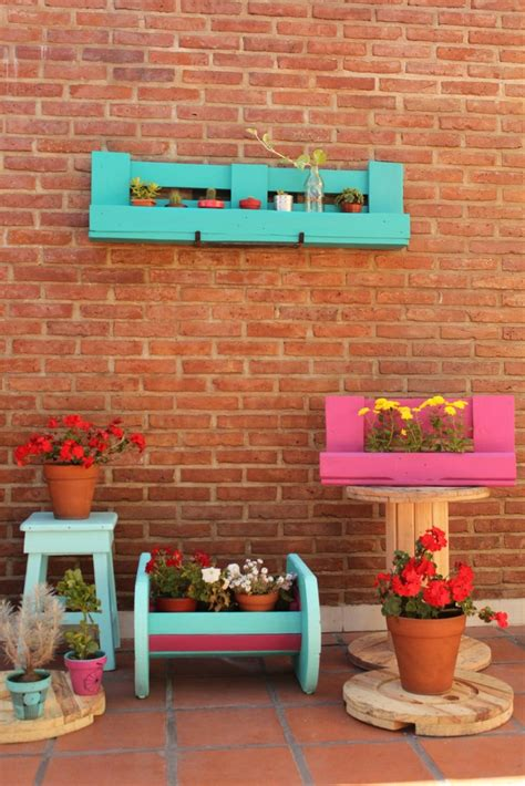 pin by mariam ovsepyan on pallet projects pinterest compartida de quot maderas recicladas quot de facebook