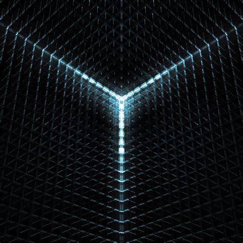 wallpaper abyss ipad 20 hd abyss ipad wallpapers