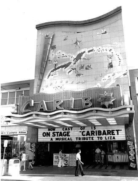 east park cinema lincoln theaters flashback miami
