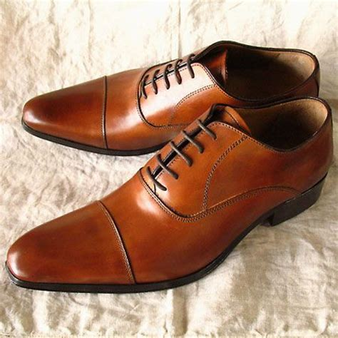 cognac color shoes soon i m going to start buying s shoes this color is