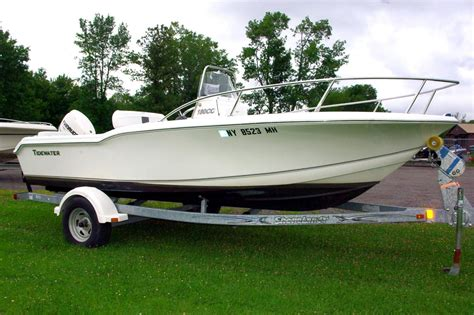 tidewater boats for sale in massachusetts tidewater center consoles boats for sale page 1 of 2