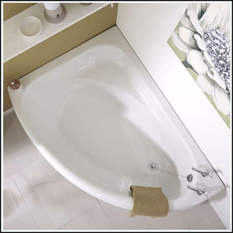 eck badewanne 8 eck badewanne 170 page beste wohnideen galerie