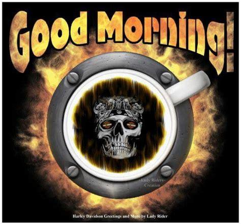 Harley Davidson Morning by Saturday Morning Harley Www Imgkid The Image