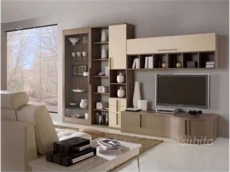 soggiorno componibile mondo convenienza stunning mondo convenienza soggiorni ideas