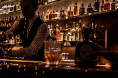 pub porta romana the spirit nuovo cocktail bar esclusivo in porta