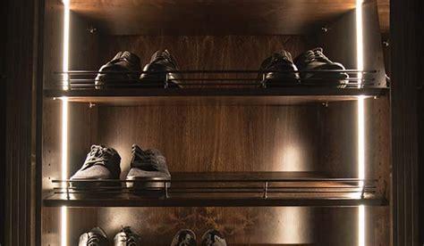 Closet Solutions   Closet Storage Solutions  Closet Storage