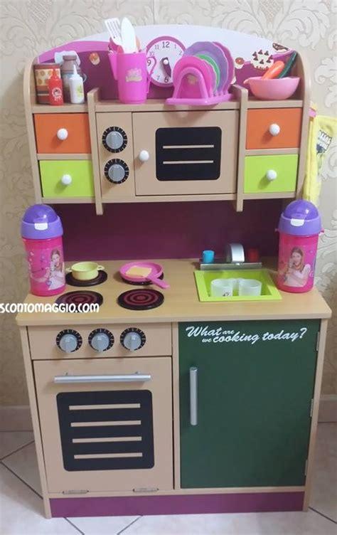 giochi di cucina gratis in italiano giochi di cucina tutto gratis design bild