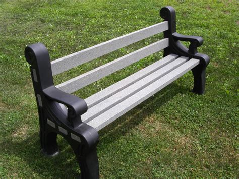 garden bench ends bench ends 28 images park bench ends indoor outdoor