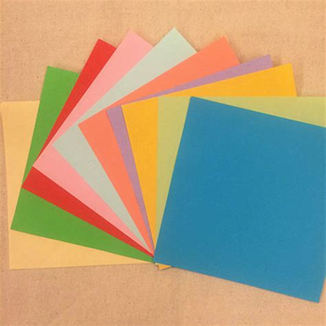 Origami From Square Paper - free coloring pages compare prices on origami paper