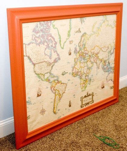 37 X 25 Poster Frame by Best 25 Poster Frames Ideas On Diy Poster