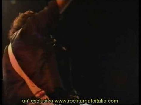come vorrei vasco torrent mondo rock