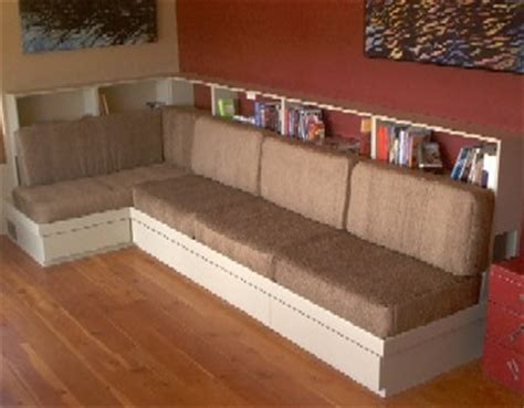 built in couch remodelers need crackzapit