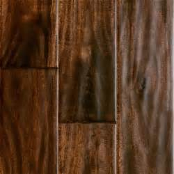 1 2 quot x 5 quot wagon birch handscraped virginia mill works