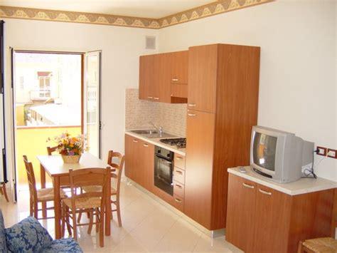 appartamenti in affitto da privati a rimini appartamento mare emilia riccione rimini affitto