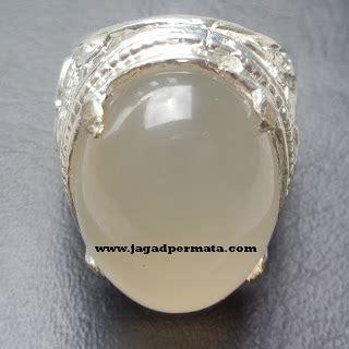 Paparaca Ring Alpaka keladen pacitan asli jp303 jual batu permata hobi permata