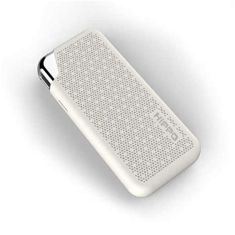 Power Bank Hippo 12500 Mah jual hippo power bank bronz x 12500 mah metal design