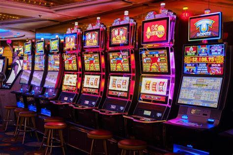 slot game  penghasil uang  modal