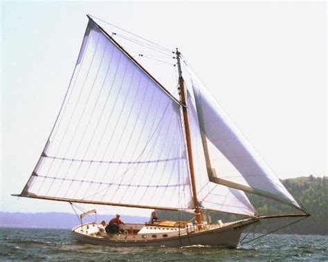 boat sloop definition sloop d 233 finition c est quoi