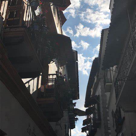 zocalo reviews zocalo taxco all you need to know before you go with