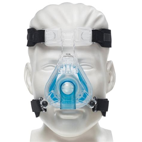 respironics comfort gel blue respironics comfort gel blue nasal cpap mask home